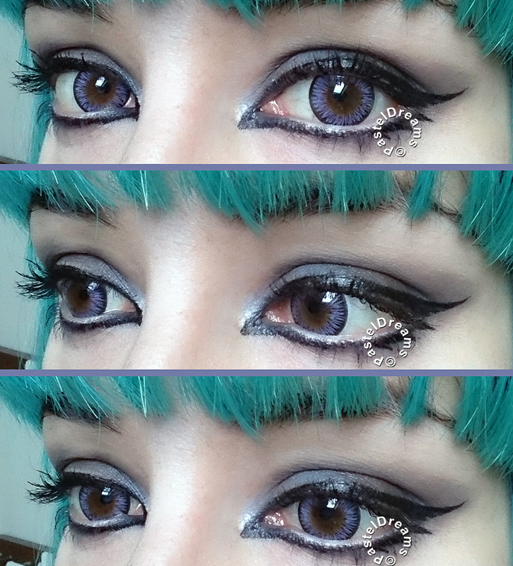 blueberry-yogurt-collage-eyes