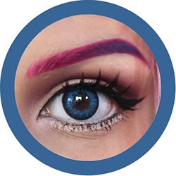 cosplay lenses, natural lenses, blue lenses, colours of the wind, blue eyes, korean lenses