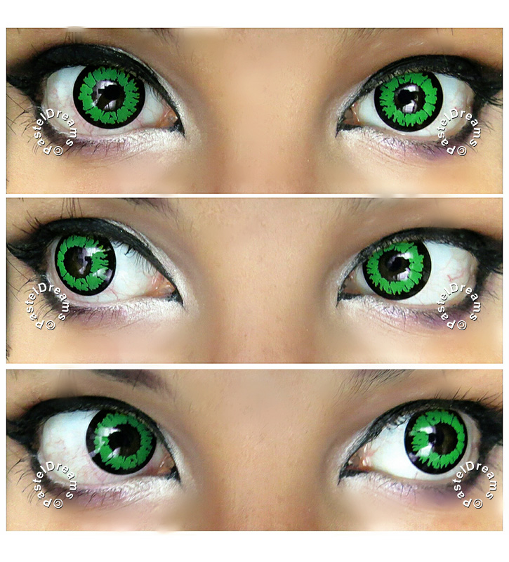 green-wolf-dark-shade3