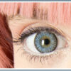 colors of the wind sugar gray cosmetic colored contact lenses