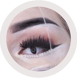 white cat theatrical lenses, colored contact lenses cosplay lenses, circle lenses, colored contacts, costume lenses, halloween lenses
