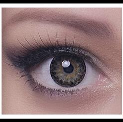 ADELA BLACK lenses by eos