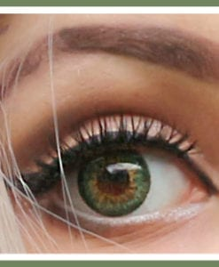 luna g-322 colored contact lenses circle lenses
