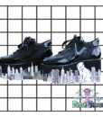 catzilla-in-NY1-550-x-550