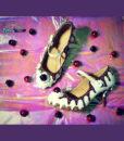 mid heels vanilla- chocolate resized1