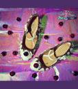 mid heels vanilla- chocolate resized2