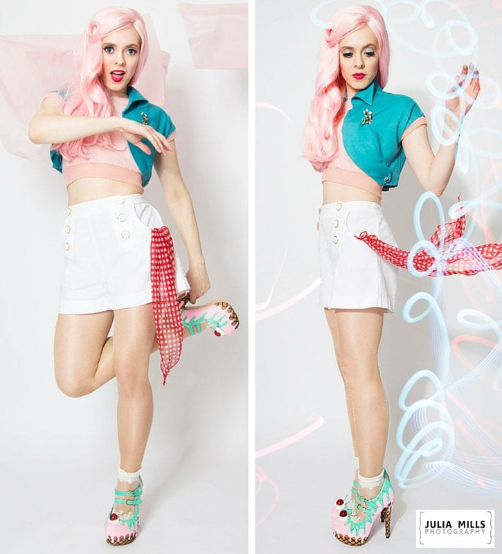 icecream heels main pic 2