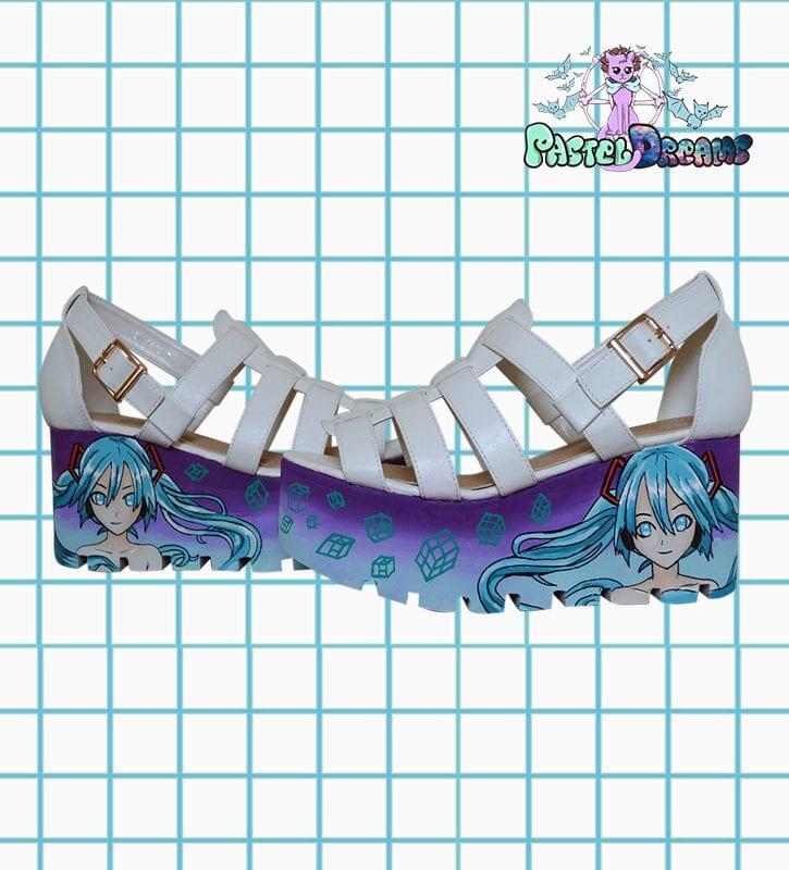 miku sandals 1
