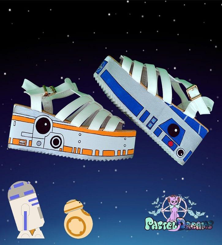 stars wars inspired sandals resized 1