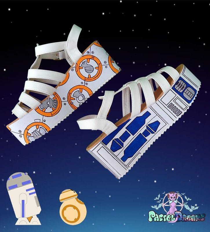 stars wars inspired sandals resized 3