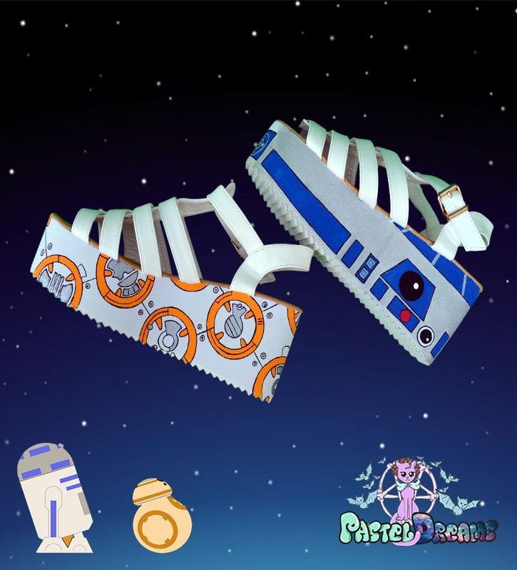 stars wars inspired sandals resized 4
