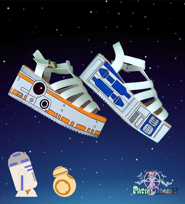 stars wars inspired sandals resized