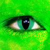 halloween crazy cat contact lenses colored lenses costume lenses circle lenses reptile