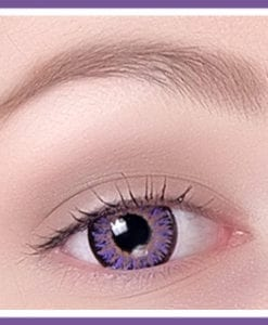 new bio 3-2 violet slim series
