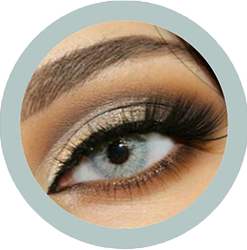 sky gray freshtone super naturals colored contact lenses one tone natural
