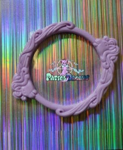 kawaii bracelet children my little pony