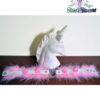marabu vegan leather handmade chokers by pastel-dreams hime princess kawaii lolita