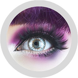 blitz fancy lenses by eos, crazy lenses, costume lenses, theatrical lenses, colored contacts