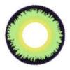 EOS-Crazy-Lens-F81 Costume lense