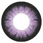 EOS pop 204 violet circle lenses, contact lenses, cosplay lenses,costume lenses, kawaii,dolly eyes