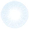 Eos Sole 1T blue colored contact lenses cosplay lenses, circle lenses, colored contacts, costume lenses