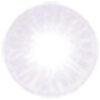 Eos Sole 1T violet colored contact lenses cosplay lenses, circle lenses, colored contacts, costume lenses