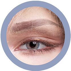 eos vega blue colored contact lenses cosplay lenses, circle lenses, colored contacts, costume lenses