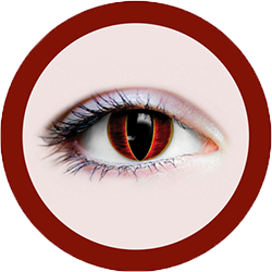 cosplay contact lenses, costume lenses,colored lenses, colored contacts,halloween, anime lenses, big eyes,league of legends,TOLKIEN,colored lenses, Eye of Sauron