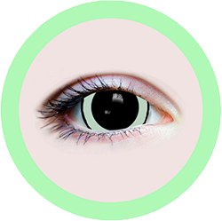 cosplay contact lenses, costume lenses,colored lenses, colored contacts,halloween, anime lenses, big eyes,