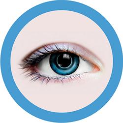 mermaid halo costume lenses,cosplay contact lenses, costume lenses,colored lenses, colored contacts,halloween, anime lenses, big eyes