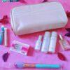 cosmetics bag deal